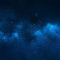 natyazhnoj-potolok-zvjozdnoe-nebo