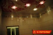 natyagnoi_potolok_s_fotopechatu
