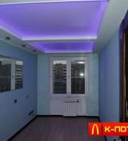 natyazhnye-potolki-s-podsvetkoi