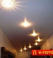 natyazhnoj-potolok-v-koridore
