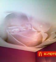 natyazhnye-potolki-s-fotopechatyu