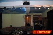 natyagnoi_potolok_s_fotopechatu-nebo