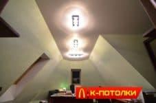 satinovye-natyazhnye-potolki
