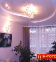 cvetnoi_glayncevii_nataygnoi_potolok